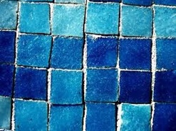 Textured Tile Image