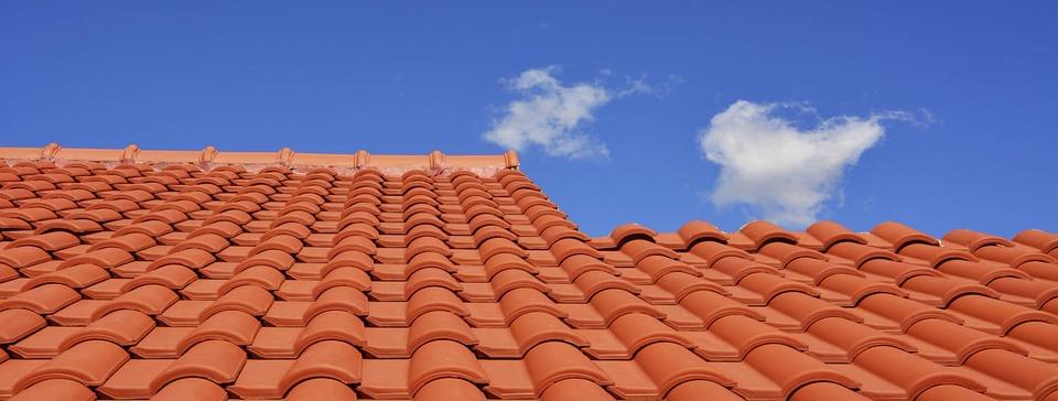 Roof Repair, Installation
