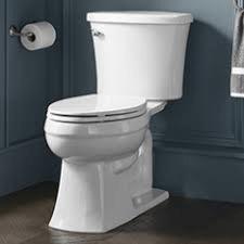 Toilet Repair or Replacement