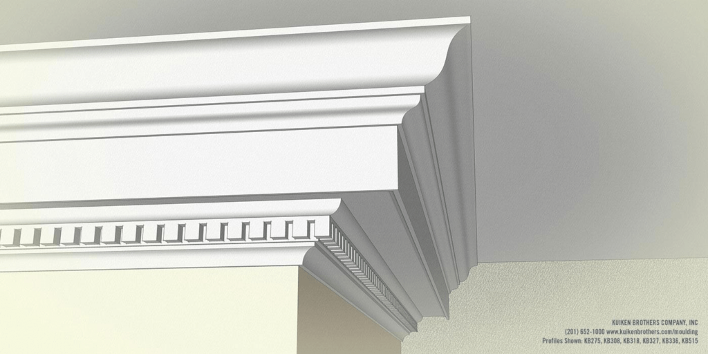 2018 top crown mouldings ideas you will want to install 916 472 rh sacramentohandyman com crown molding ideas for living room crown molding styles lowes