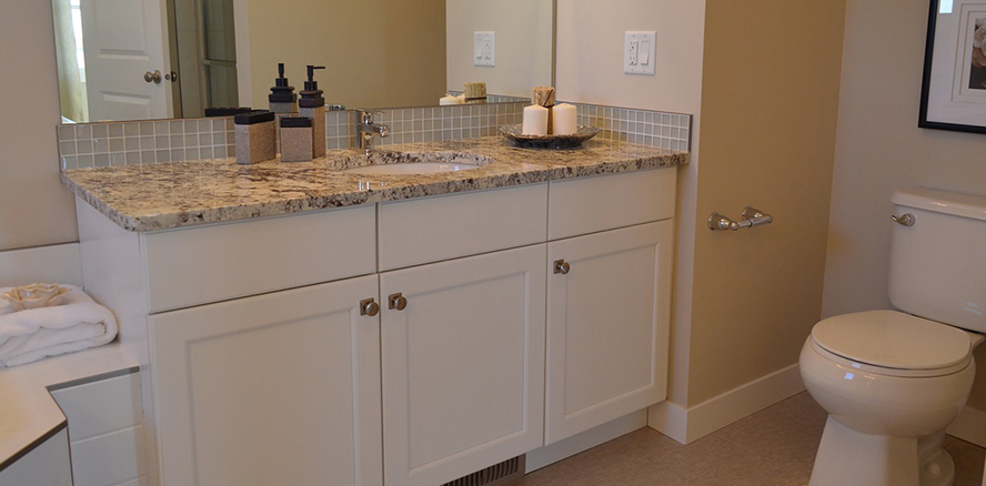 Bathroom Repair In Sacramento Call Us At - Bathroom repair services