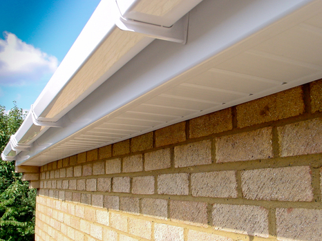 Soffit And Fascia Repair In Sacramento Call Us At 916