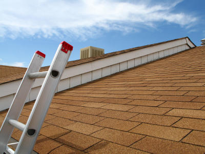 Knowing All Of These Risks, We Offer Sacramento Handymanu0027s Clientele  Quality And Economical Roof Repairs.