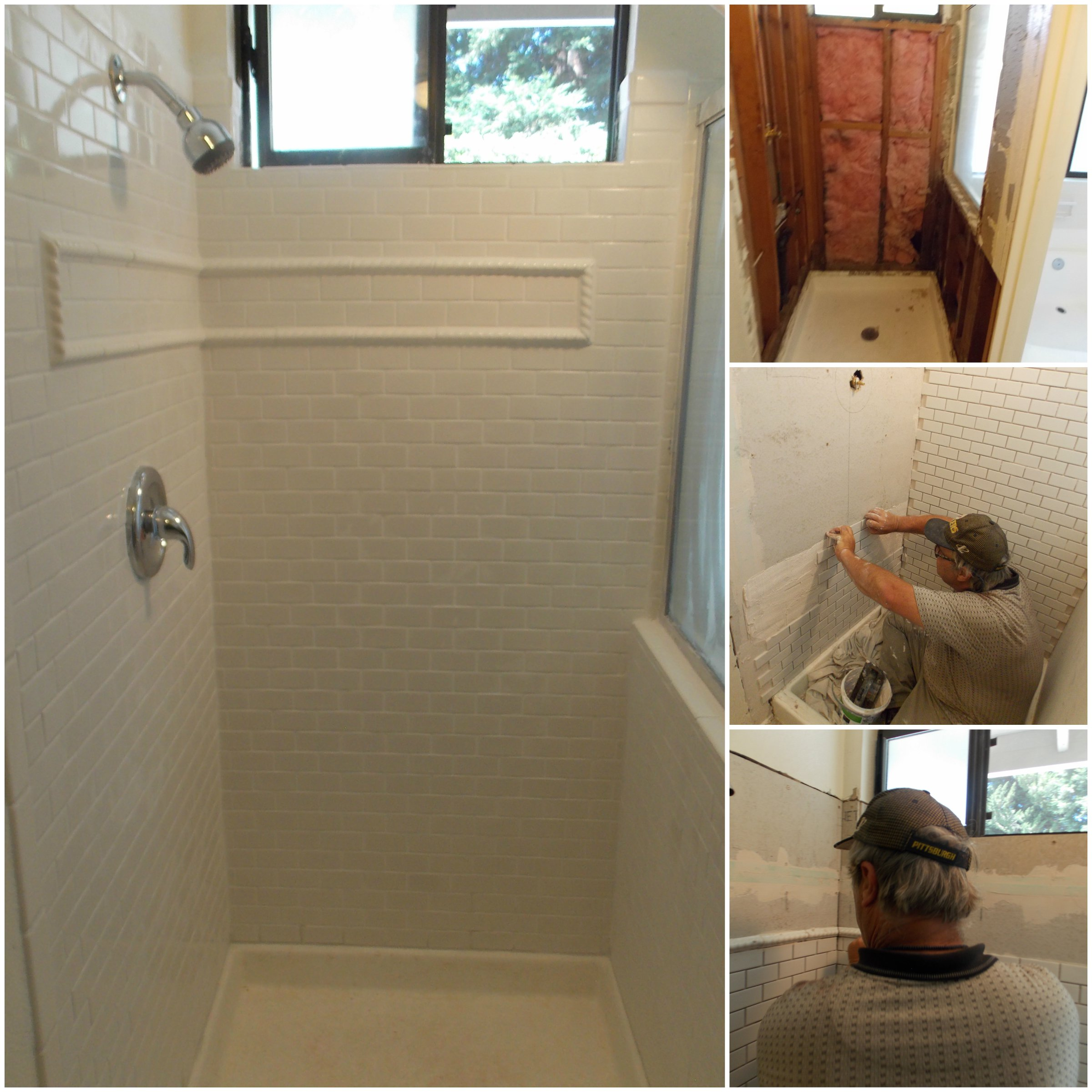 Your Handyman In Sacramento Call Us At Today - Bathroom remodel elk grove ca