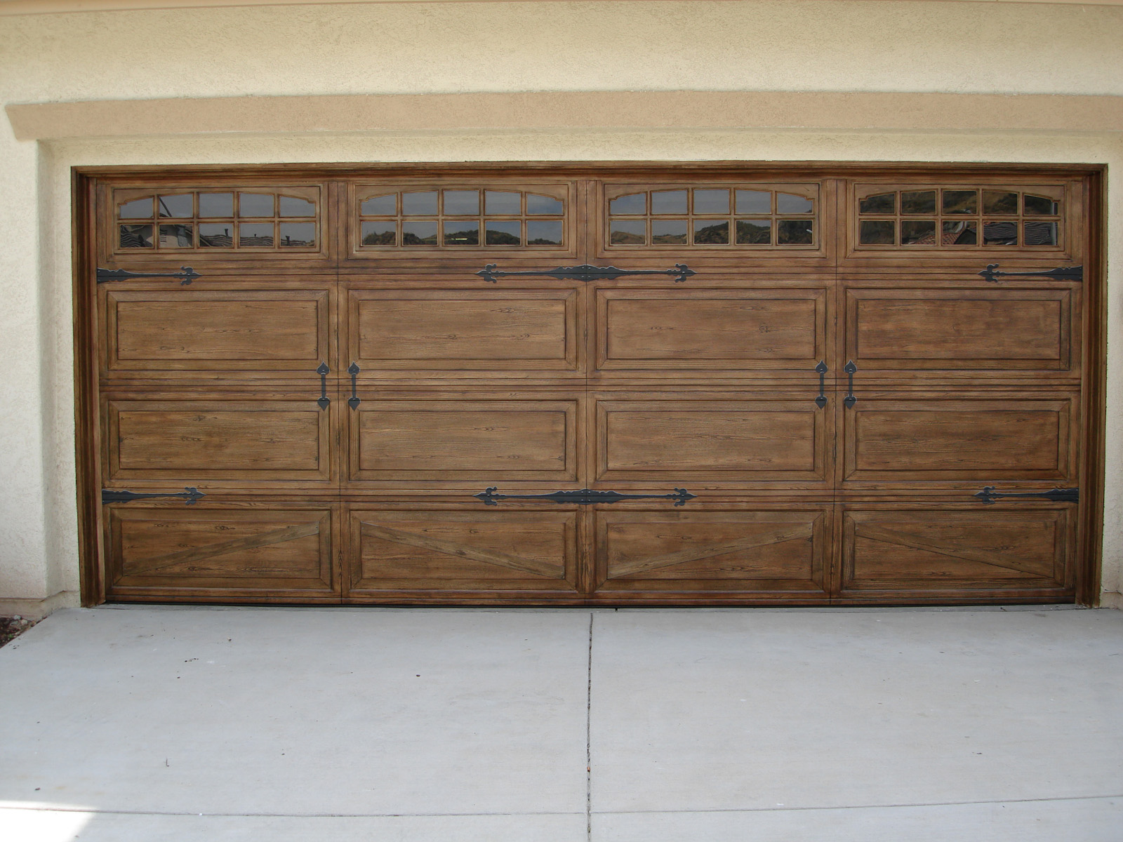 real sacramento cruces intero estate way ca las garage services doors