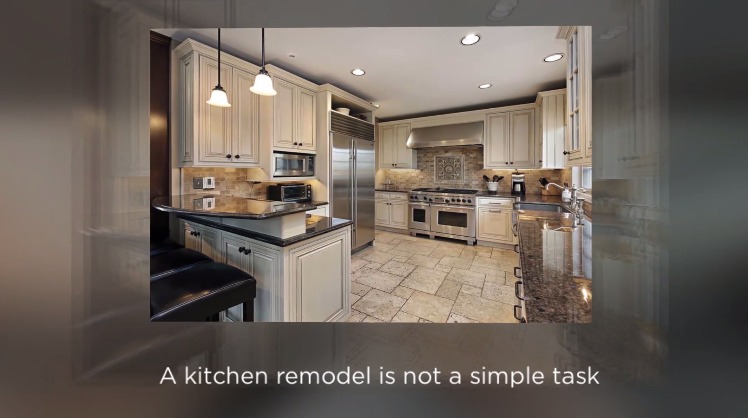 Kitchen Repair In Sacramento Call Us At 484848 Extraordinary Kitchen Remodel Sacramento Creative Interior